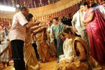 Jr NTR,Lakshmi Pranati Wedding Photos - 16 of 56