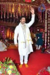 Jr NTR,Lakshmi Pranati Wedding Photos - 17 of 56