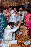 Jr NTR,Lakshmi Pranati Wedding Photos - 18 of 56