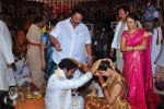 Jr NTR,Lakshmi Pranati Wedding Photos - 21 of 56