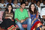 jump-jilani-audio-launch-03