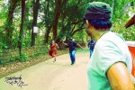 jyothi-lakshmi-working-photos