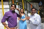 kaali-creations-movie-opening
