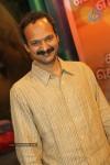 kadhalil-sodhappuvadhu-yeppadi-tamil-movie-audio-release