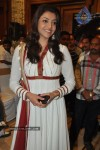 kajal-aggarwal-at-brothers-movie-audio-launch