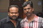 kajamugan-tamil-movie-shooting-spot
