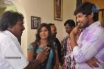 kajamugan-tamil-movie-shooting-spot
