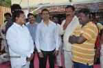 Kamalatho Naa Prayanam Movie Opening - 1 of 125