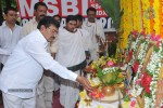 Kamalatho Naa Prayanam Movie Opening - 7 of 125