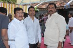 Kamalatho Naa Prayanam Movie Opening - 11 of 125