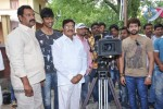 Kamalatho Naa Prayanam Movie Opening - 13 of 125
