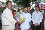 Kamalatho Naa Prayanam Movie Opening - 20 of 125