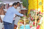 Kamalatho Naa Prayanam Movie Opening - 21 of 125