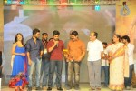 Ko Ante Koti Audio Launch - 6 / 118 photos - event images