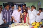 krishna-bday-2013-celebrations