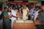 krishna-birthday-celebrations