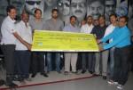 kvj-team-donates-2-lakhs-to-nice-trust
