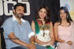 Leader Movie Success Meet - 6 of 101