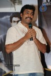 Leader Movie Success Meet - 9 of 101
