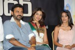 Leader Movie Success Meet - 14 of 101