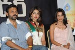 Leader Movie Success Meet - 21 of 101