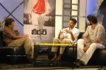 leader-team-chit-chat-with-rajamouli-krishna-vamsi