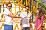 legend-pictures-movie-opening