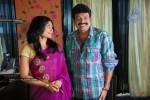 maa-annayya-bangaram-movie-working-stills