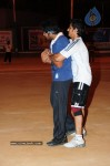 maa-stars-cricket-practice-for-t20-tollywood-trophy-photos