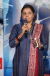 maaya-movie-release-press-meet