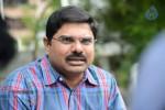 madhura-sreedhar-interview-photos