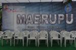 maerupu-movie-opening-photos