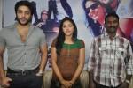 maharaja-tamil-movie-press-meet