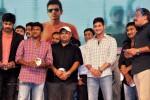 mahesh-at-power-audio-launch