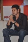 mahesh-babu-at-provogue-logo-launch