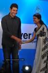 mahesh-babu-meets-univercell-customers