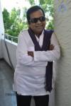 malli-gadu-marriage-bureau-pm