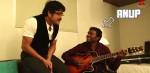 manam-movie-piyo-piyo-re-song-making-photos