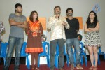 Maranthen Mannithen Tamil Movie Press Show - 3 of 62