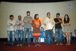 Maranthen Mannithen Tamil Movie Press Show - 9 of 62
