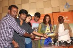 Maranthen Mannithen Tamil Movie Press Show - 14 of 62