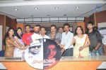 maya-mahal-movie-audio-launch