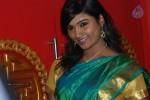 mayavaram-tamil-movie-audio-launch
