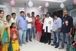 microcare-skin-ent-hospitals-launch