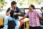 mondodu-movie-working-stills