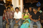 Mr. Rascal Movie Audio Launch - 9 / 61 photos - event images