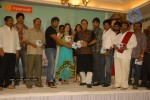 Mr. Rascal Movie Audio Launch - 12 / 61 photos - event images