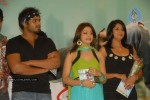 Mr. Rascal Movie Audio Launch - 16 / 61 photos - event images