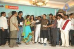 Mr. Rascal Movie Audio Launch - 21 / 61 photos - event images