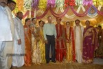Mukesh Goud Daughter Shilpa Marriage Photos - 1 of 69